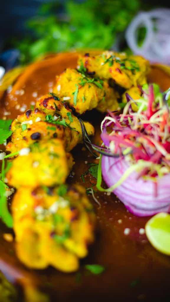 Most Romantic Restaurants In Noida I Sacked Newton Dining